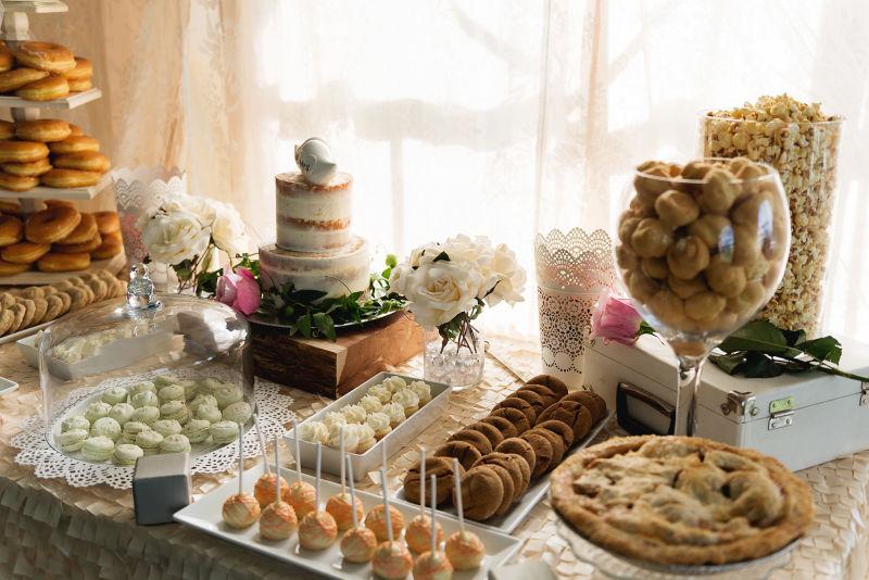Wedding Planning Edmonton