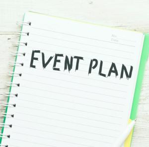 Event Planning Edmonton